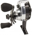 13 Fishing Ice Reel