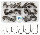 Fishing Accessories Saltwater