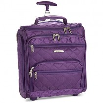 Best Luggage Carry On Women