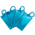 Luggage Tags 4 Pack