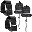 Best Luggage Carry On Strap