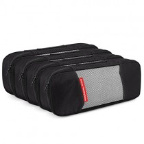 Luggage Organizer Slim