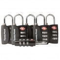 Luggage Lock 3 Digit