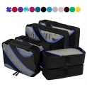 Best Luggage Cubes Small