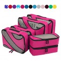 Best Luggage Cubes Medium