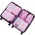 Luggage Organizer For Women