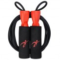 Exercise Jump Rope For Men
