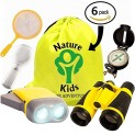 Outdoors Kids Toys