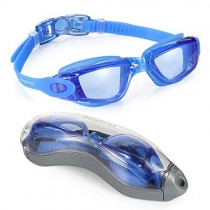 Swimming Youth Goggles