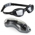Swimming Goggles For Men