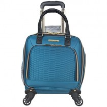 Best Luggage For Women With Wheels