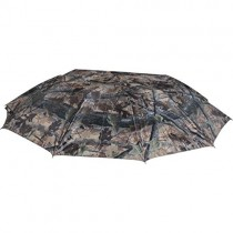 Best Tree Umbrella for Hunting
