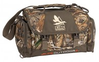 Duck Hunting Bag
