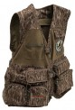 Best Super Elite 3 Turkey Vest