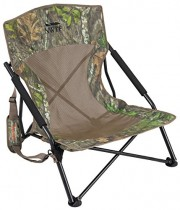 Hunting Bag Chair