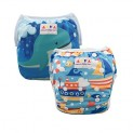 Swimming Underwear For Toddlers