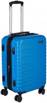 Best Luggage For Boys 20 Inch