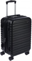 Best Luggage Carry On Bag