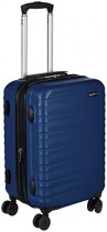 Best Luggage Carry On With Spinner Wheels