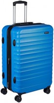 Best Luggage For Girls 24