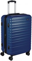 Best Jeep Suitcases
