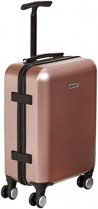 Best Luggage Carry On Gold