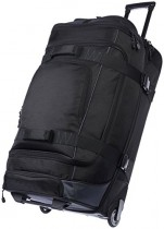 Best Luggage Duffle Bag With Wheels Dakine
