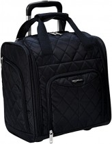 Best Luggage For Women Carry On