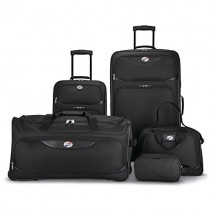 Best Luggage Sets on Clearance