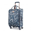 Best Luggage Carry On American