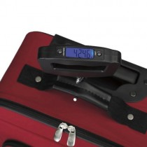Luggage Scale American Tourister