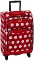 Best Luggage Carry On Disney