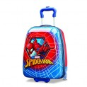Best Luggage For Kids American Tourister