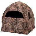 Hunting Blinds 2 Person