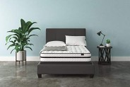 What Is The Best Firm Mattress To Buy