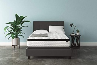 Best Innerspring Mattress Brand