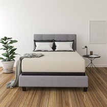 Best Mattresses On A Budget
