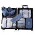Luggage Organizer For Carry On