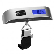 Luggage Scale Dr.Meter