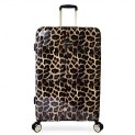 Best Luggage For Women Bebe