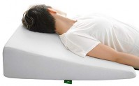 What Is The Best Mattress For Stomach Sleepers