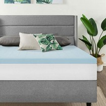 Best Mattress For Bad Lower Back