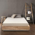 Best Mattress For Heavy Couples