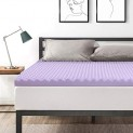 Best King Mattress For Side Sleepers
