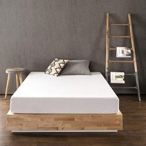 Best Mattresses For The Price