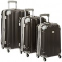 Best Beverly Hills Luggage Set