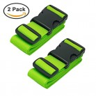 Luggage Strap For Car Seat