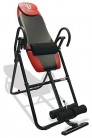 Best Inversion Table Elite Fitness