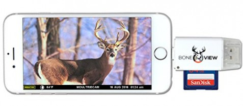 Best Hunting Iphone Cases