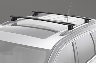 Luggage Rack Jeep Grand Cherokee 2014